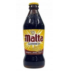 Malta Guinness Botel 330ML