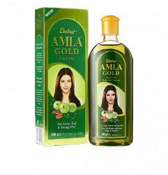 DABUR Amla Gold 300ML