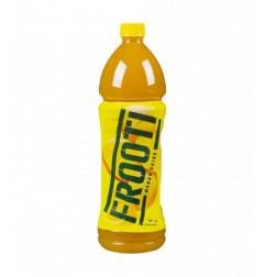 FROOTI Mango 1L