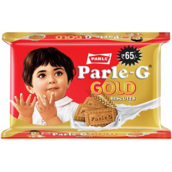 PARLE G Gold Biscuits 500GM