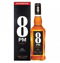 8PM Whisky 0,71 40%