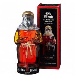 OLD MONK Supreme Rum  0.7lL