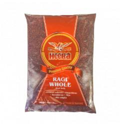 HEERA Ragi Whole 1KG