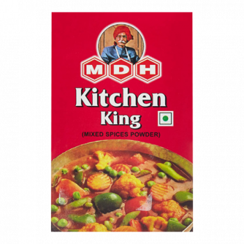 MDH Kitchen King 100GM