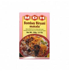MDH Bombay Biryani 100GM