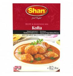 SHAN Kofta 50GM