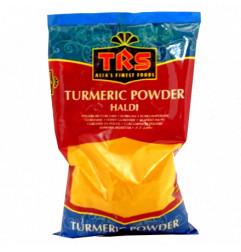 TRS Haldi (Turmeric) Powder...