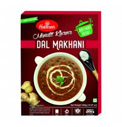 HALDIRAM'S Minute Khana Dal...
