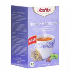 Yogi Tea Innere Harmonie,...