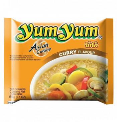 Yum Yum noodles  60GM