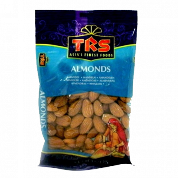 TRS Almond 100GM