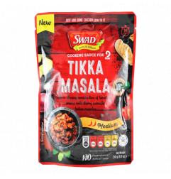 SWAD Tikka Masala 250g