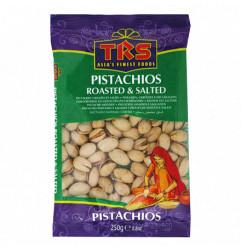 TRS Pistachio Roasted &...