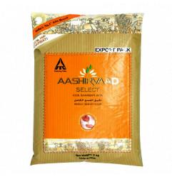 AASHIRVAAD Select Atta...