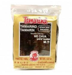 COCK Brand Tamarind 150GM